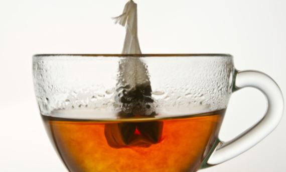 teafilter